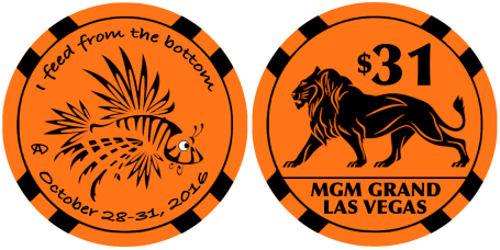 MGM 2016 Chip